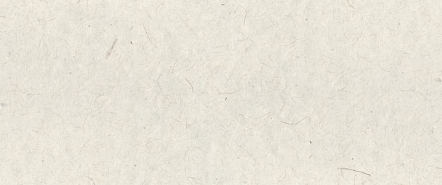 Натуральная японская текстура переработанной бумаги