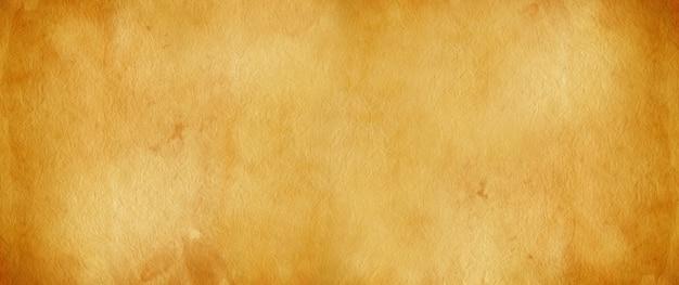 Старая пергаментная бумага