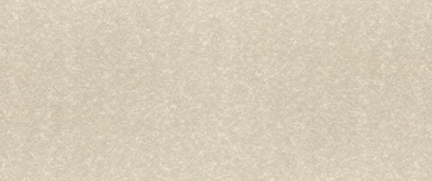 Натуральный пергамент из переработанной бумаги