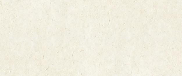 Натуральная непальская переработанная бумага