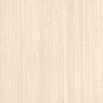 きれいな白い松ウッドテクスチャバナーの背景