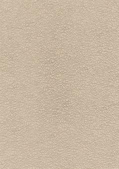 Тисненая бумага текстура фон
