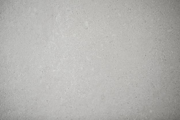 灰色の壁のテクスチャ背景