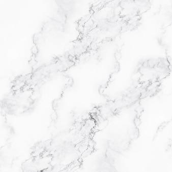Белая мраморная текстура для фона