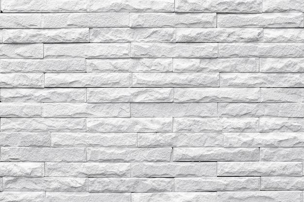 Стены текстуры с рисунком фона.