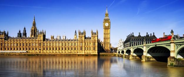 ロンドン市
