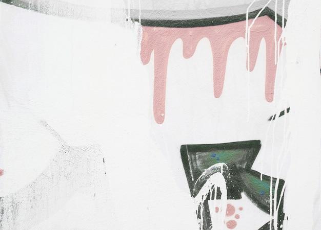 落書き詳細壁紙のテクスチャや背景