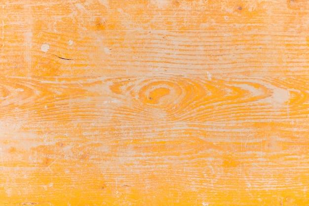 Теплая текстура древесины или фон