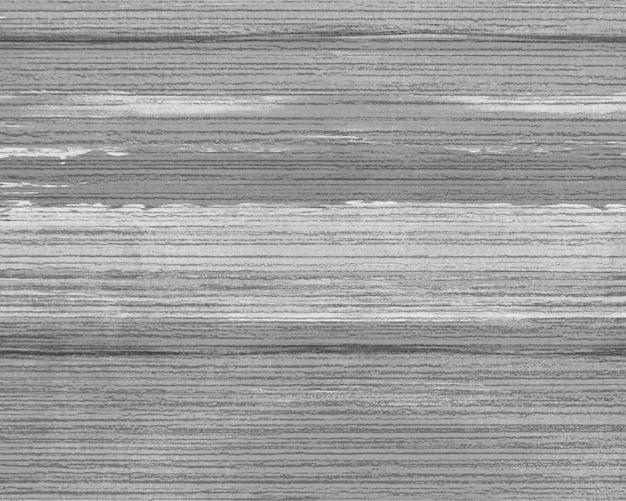 灰色の水彩紙