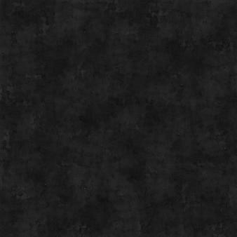 黒グランジ壁のテクスチャ