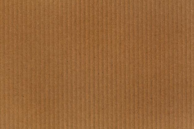 Текстуры бумаги