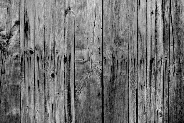 木製のテクスチャ