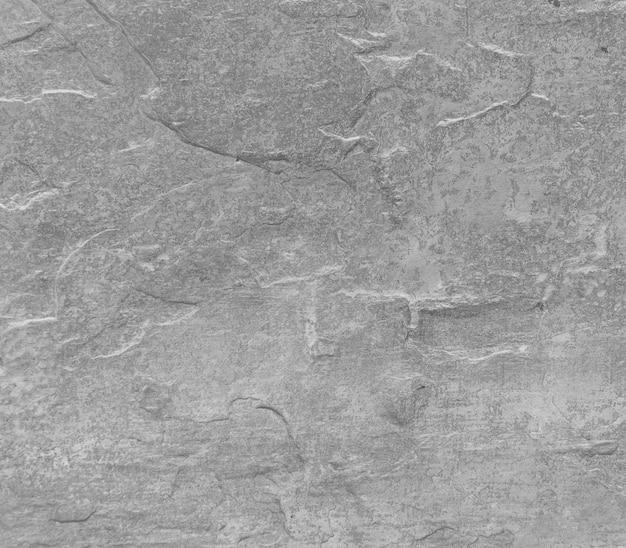 灰色の石灰岩