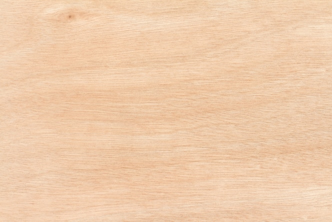 木材インテリアテクスチャ