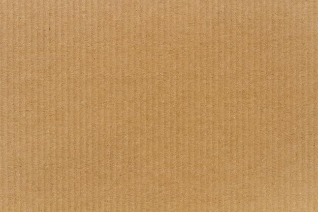 段ボールの壁紙テンプレート