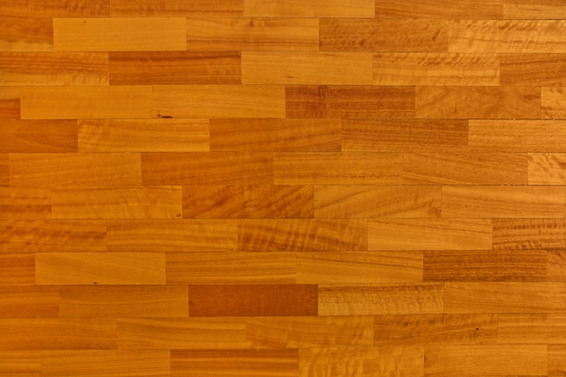 寄木細工の床のテクスチャ