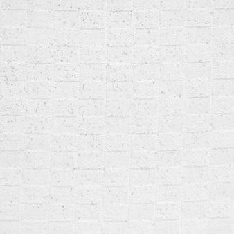 Гладкая гипсовая стена