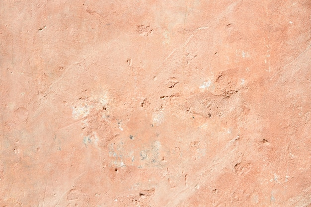 作物中のレンガの多孔質表面