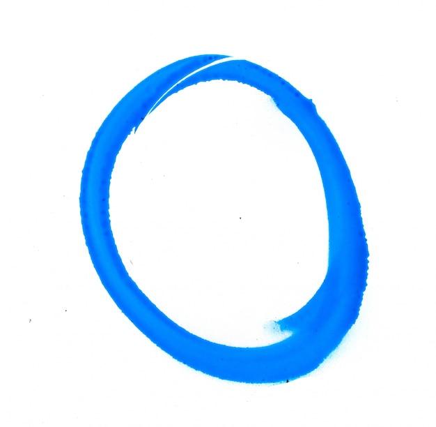 Знак тактный знак гранж баннер
