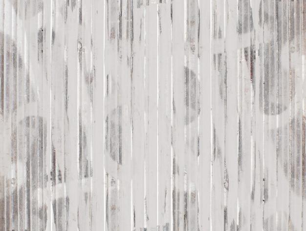 Текстура оксидной стали