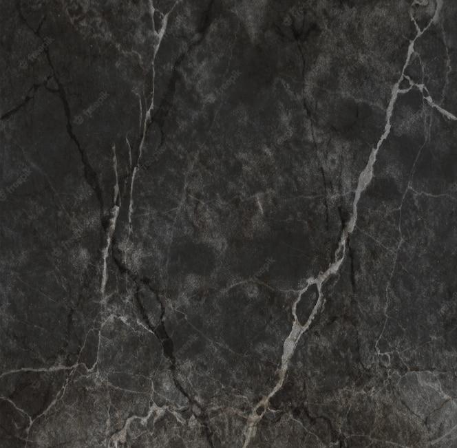 Каменная текстура фона