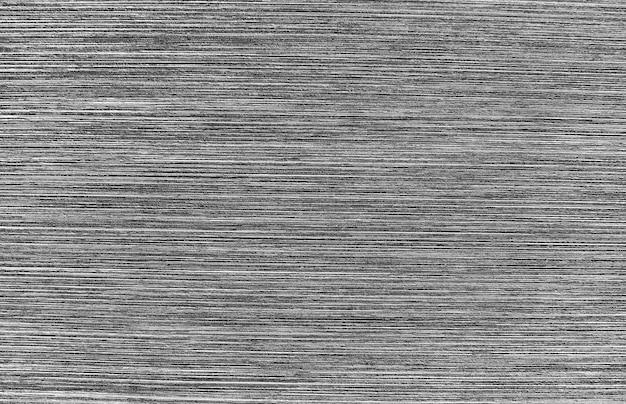 酸化物鋼の質感