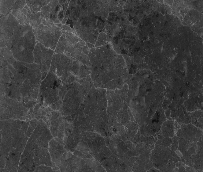 Каменная текстура