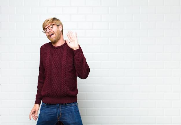 楽しく、元気に笑顔、手を振って、おもてなしと挨拶