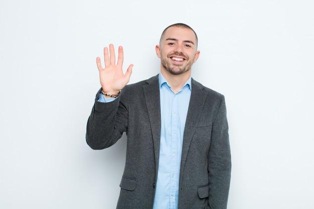 楽しく元気に笑顔、手を振って、お迎えして挨拶、さよならを言って