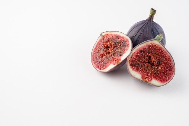 イチジク-東洋の甘み、おいしいフルーツ