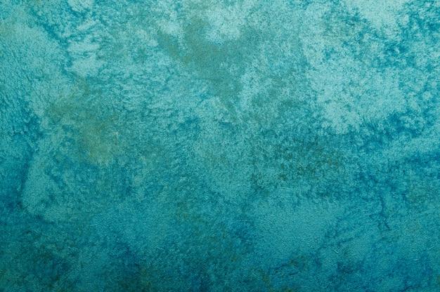ベネチアン装飾石膏