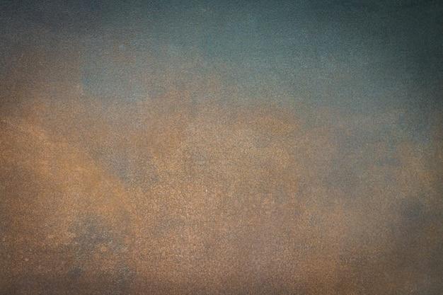 抽象的な古いとグレーの石のテクスチャ