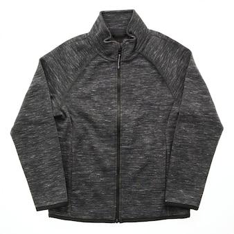 Спортивная куртка для одежды