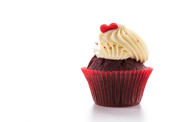 大ざっぱなカップケーキ