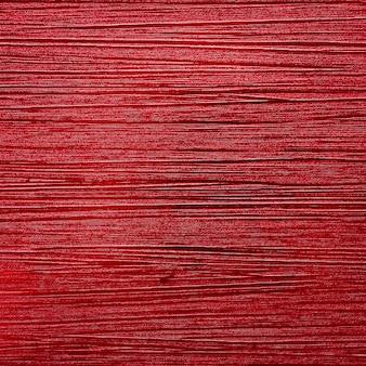 Аннотация красном фоне