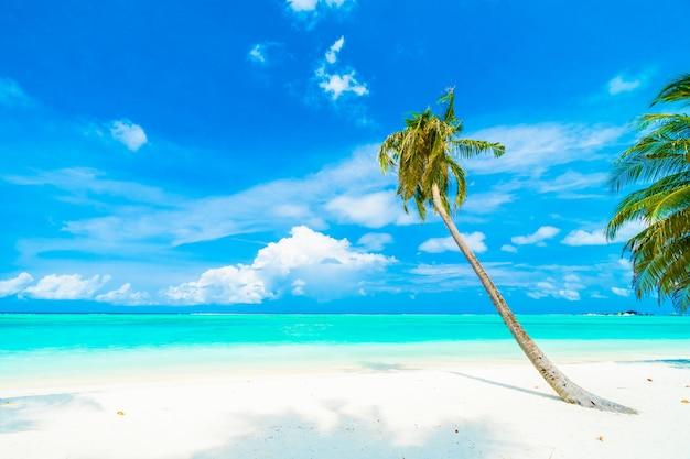 Остров мальдивские о-ва