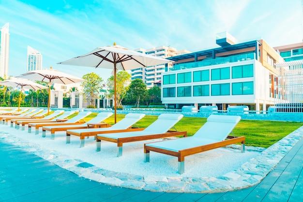 ビュープールホテル海の水