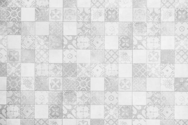 壁石のブロックスラブタイル