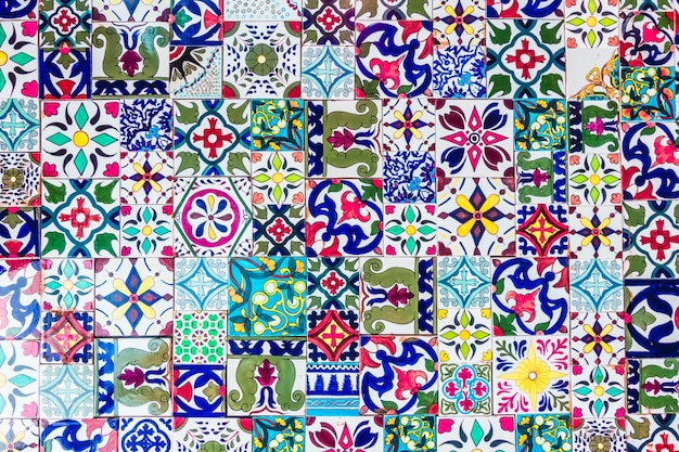 街の装飾モスクアラビア飾り