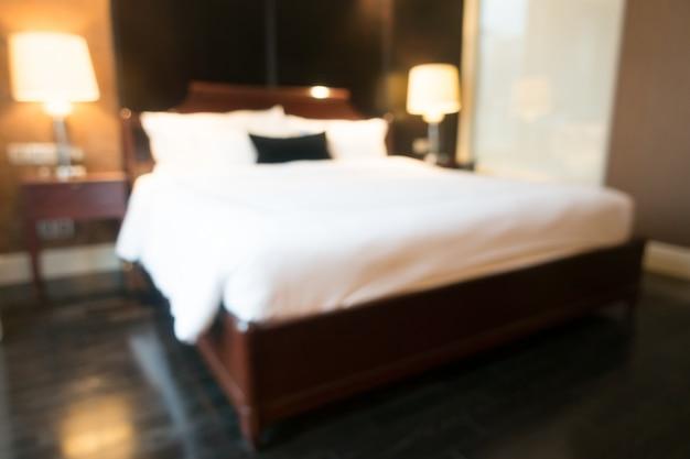 かすみホテルの部屋