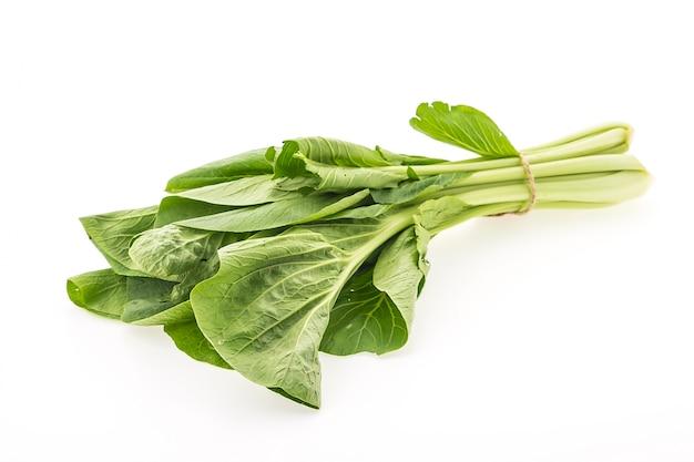 食事野菜食品農業ビタミン