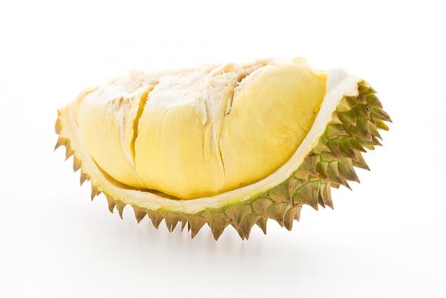 Вкус питание сырой вонючей экзотика