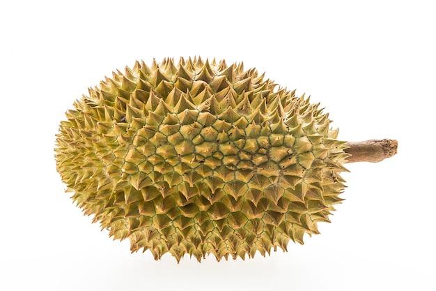 Питание экзотический вкусный сладкий желтый