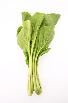 中国のケール野菜