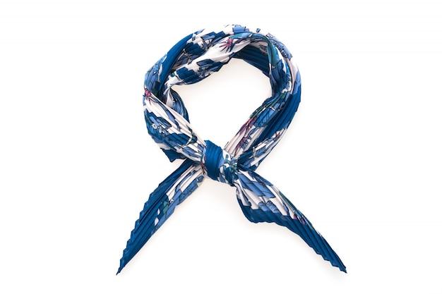 美しいスカーフ