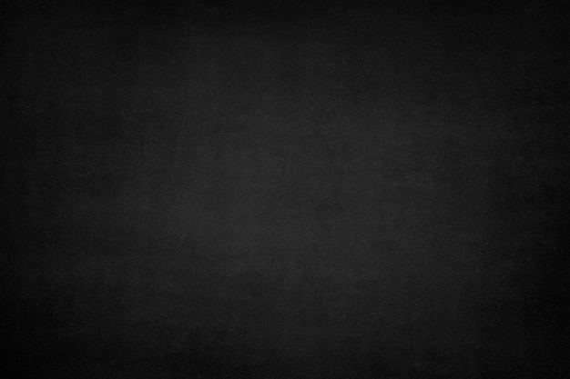 背景の黒のテクスチャ