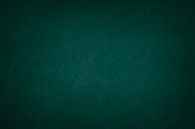 Темно-зеленый текстуры