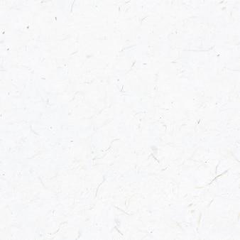 シームレスな白いテクスチャ天然ライスペーパー