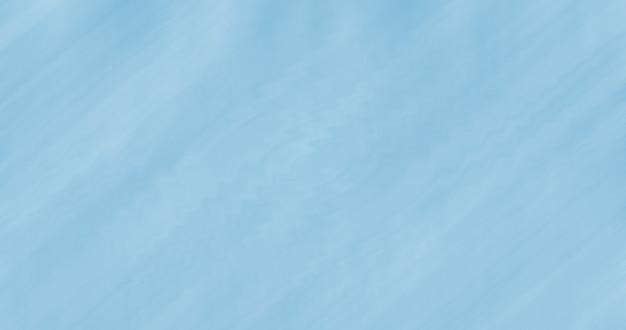抽象的な背景として青いぼやけたラインテクスチャ