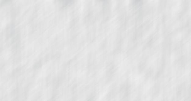 Белая размытая текстура линии как абстрактный фон
